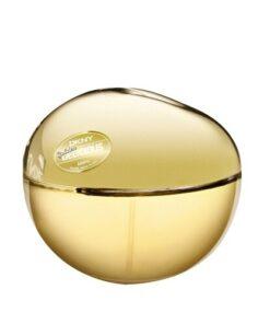 Dkny Golden Delicious Edp 100 ml Kadın Parfümü 022548237564