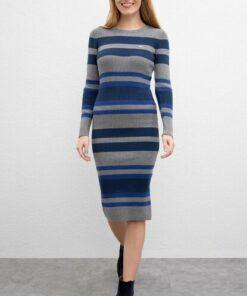 US Polo Assn Kadın Elbise G082SZ0TE.000.835574