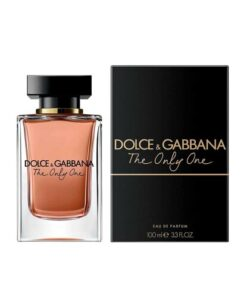 Dolce Gabbana Dolce&Gabbana The Only One Edp 100 ml Kadın Parfüm