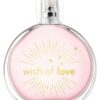 Avon Wish of Love Edt 50 ml Kadın Parfümü 5050136875114
