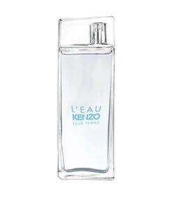 Kenzo L'Eau Par Kenzo Edt 100 ml Kadın Parfüm 3274872390683
