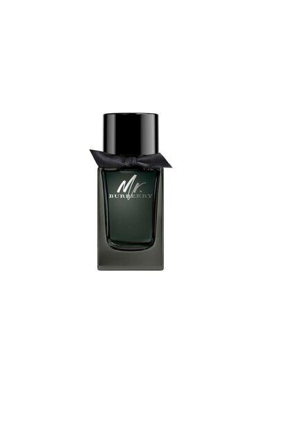 Burberry Mr Edp 150 ml Erkek Parfümü 5045497416274