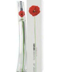Kenzo Flower By Edp 100 ml Kadın Parfümü  3352818518800