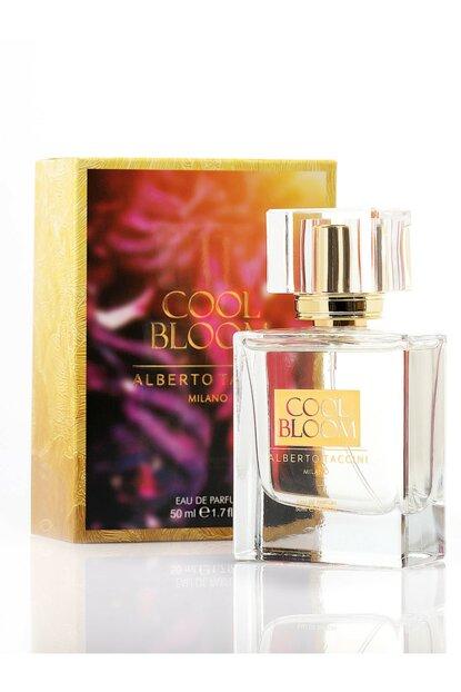 Alberto Taccini Cool Bloom Women Perfume
