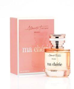 Alberto Taccini Ma Chérie Women Perfume