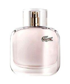 Lacoste L.12.12 Pour Elle Elegant Edt 90 ml Kadın Parfümü 730870124550