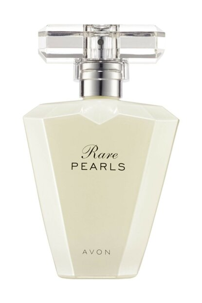 Avon Rare Pearls Edp 50 ml Kadın Parfümü 8681298900160