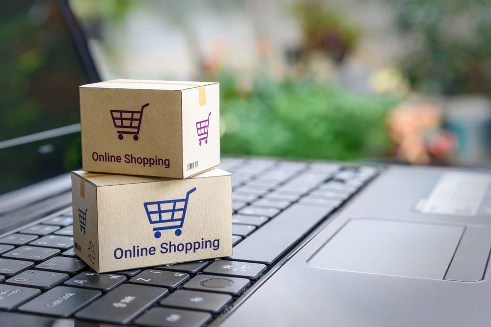 8 نکته سریع و کلیدی برای خرید آنلاین